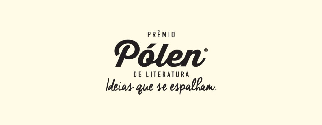 Prêmio Pólen de Literatura