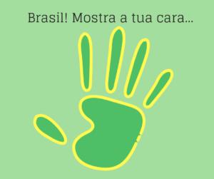 povo brasileiro