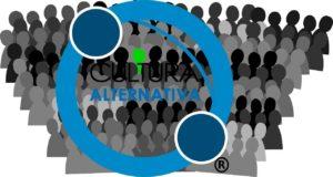 Cultura Alternativa. Dois Senadores