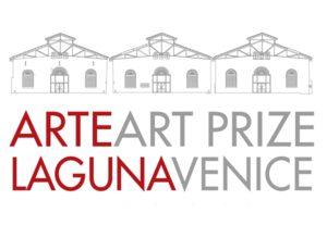 Prêmio Arte Laguna