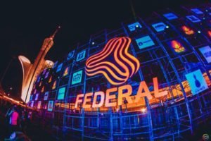 Federal Music