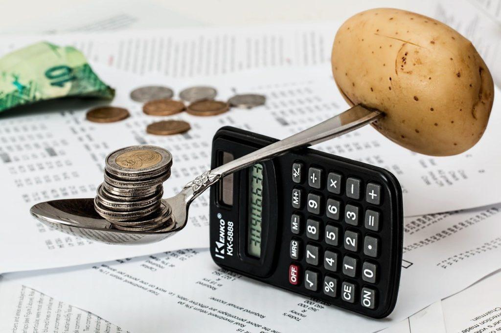 COMO CONSEGUIR DINHEIRO, investir melhor o dinheiro