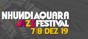 Nhundiaquara Jazz Festival