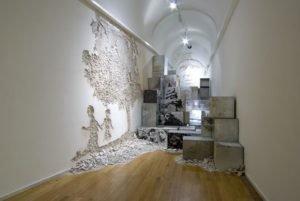 museus de arte, portugal
