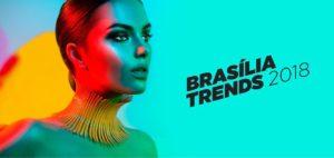 Brasília Trends