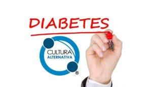 Cultura Alternativa. Dia Mundial do Diabetes.