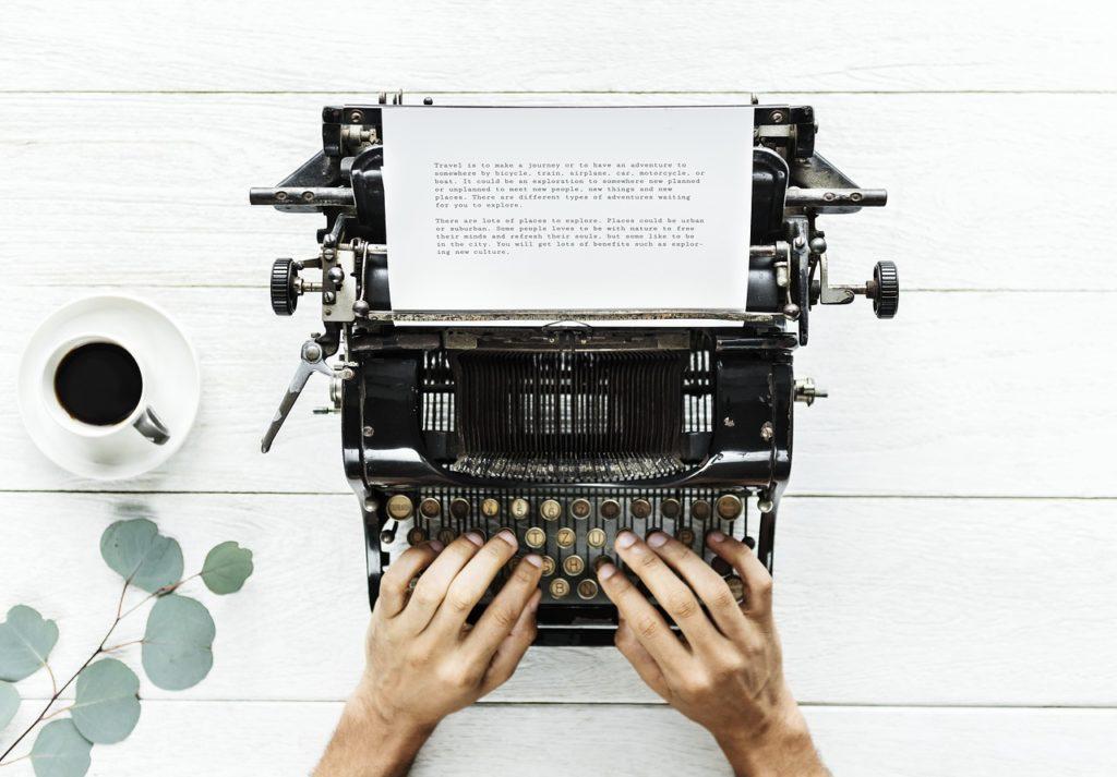 Mercado editorial, Daniel Lameira