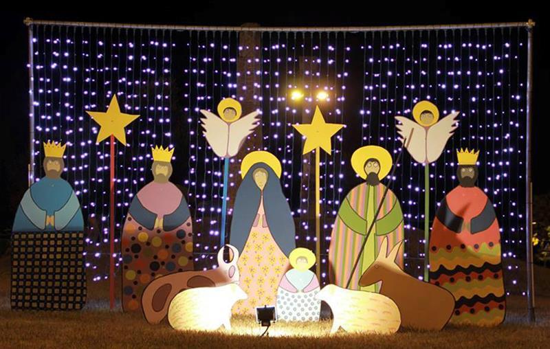Natal no Alentejo