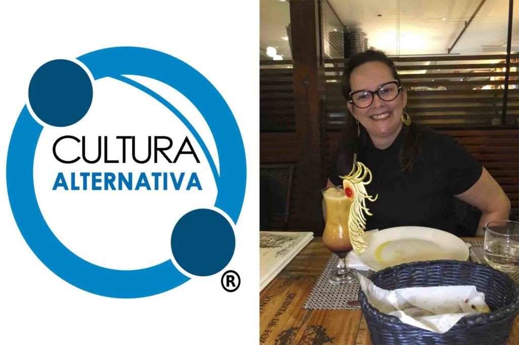 Don Romano Cantina e Pizzaria. Gastronomia de Brasília.
