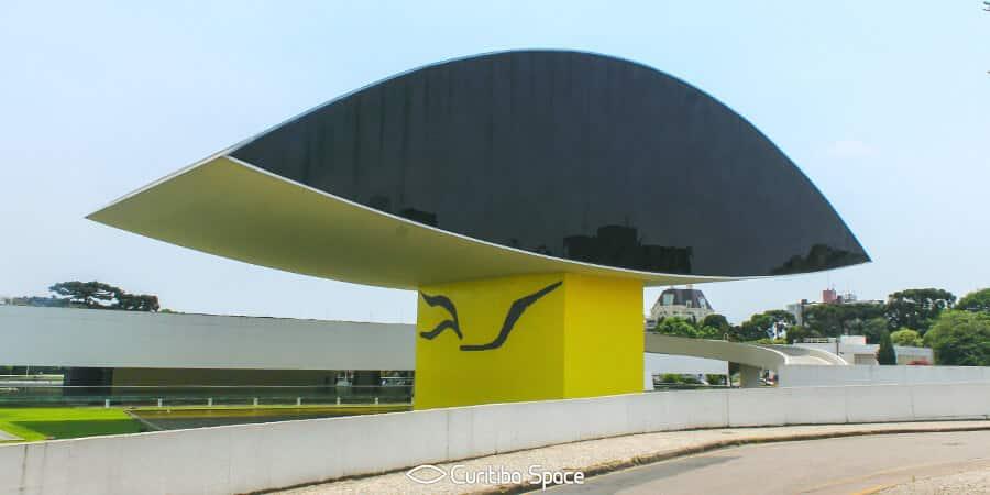 Museus espetaculares pelo mundo