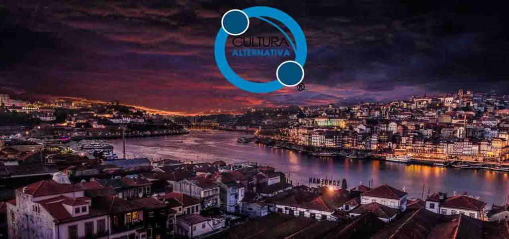 Portugal o Melhor Destino do Mundo. World Travel Awards.