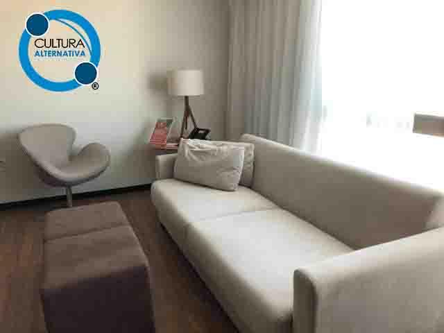 Ramada Hotel & Suítes em Boa Viagem Recife.