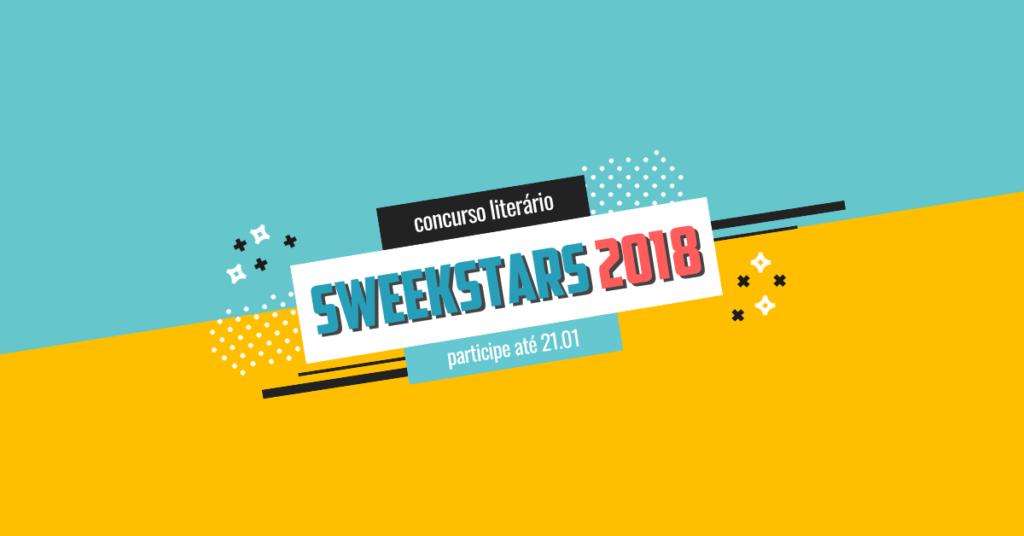 SweekStars