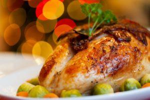 dieta nas festas de fim de ano