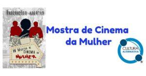 Mostra de Cinema da Mulher