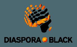 Diáspora Black - Viagem sem preconceito