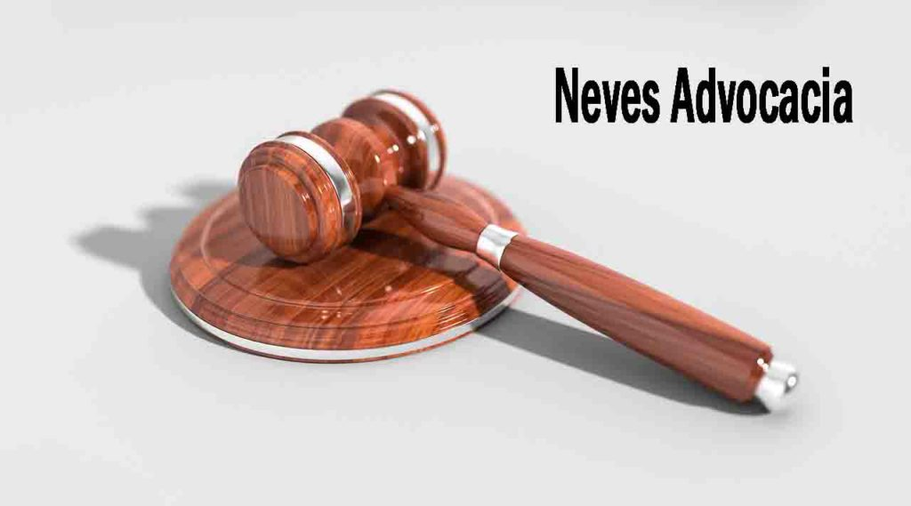 Neves Advocacia
