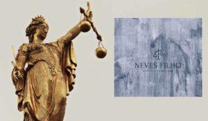 Neves Filho Advocacia de resultados