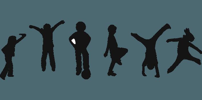 Como o exercício físico ajuda no tratamento de câncer