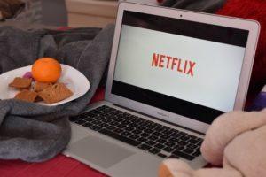 Filmes de comédia Netflix