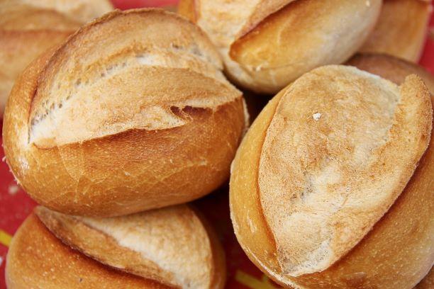 Dia Nacional do Pão Francês