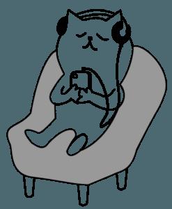 Dicas de audiolivros, audiolivros