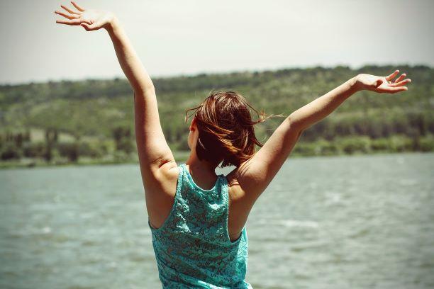 dia feliz, dicas de bem-estar, dia-a-dia