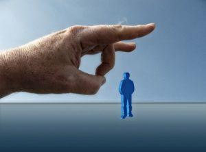 Desemprego é motivo de desespero?