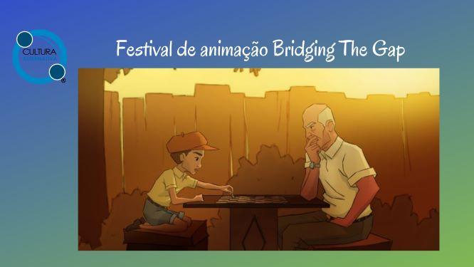 Festival de animação