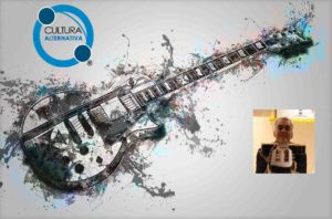 O Canto Visceral de Anand Rao