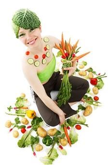 comer saudável, alimentos essenciais