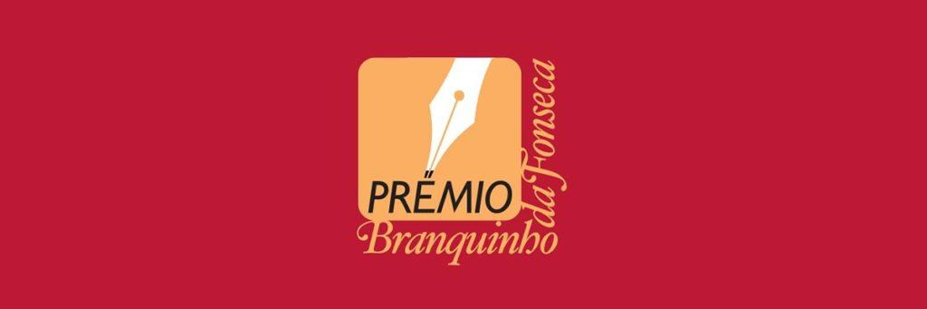 Prêmio Branquinho da Fonseca