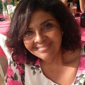 Lucimar Rodrigues