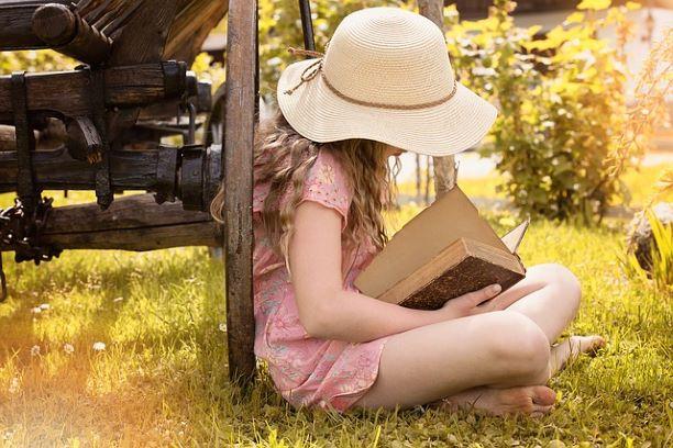 Sugestões de leitura para o Verão, Livros biográficos