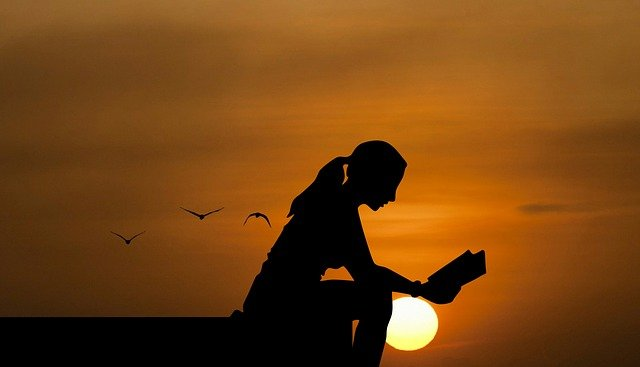 Livros para ler nas ferias