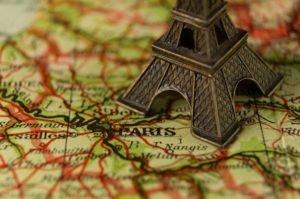 Como evitar gastos com imprevistos em viagens
