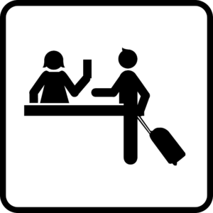Fiscalização da mala de mão, bagagem de mão, Como proteger sua bagagem