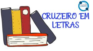 CRUZEIRO EM LETRAS