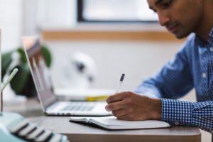 Vender na internet: conheça dicas de sucesso, cursos na internet