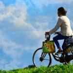 Atividade física e alimentação saudável