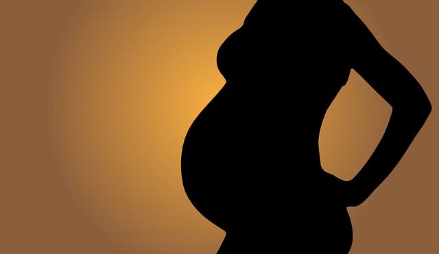 grávidas adolescentes