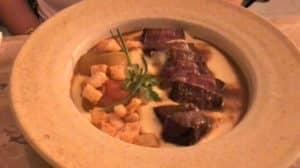 Restaurante Olivae