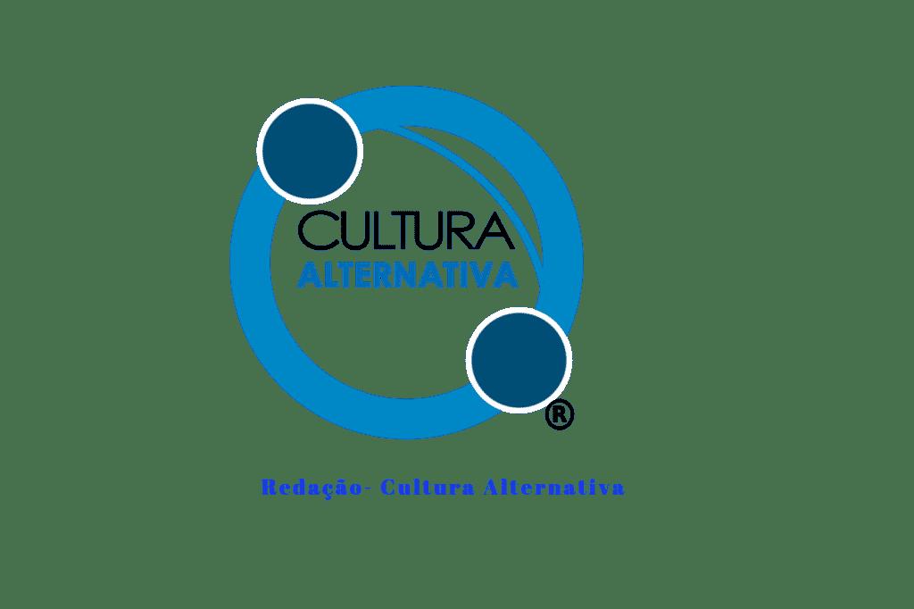 redacao cultura