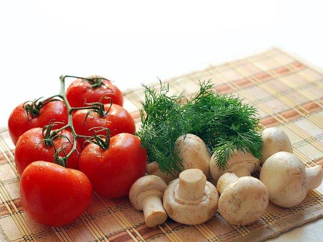 Dia Mundial Vegano