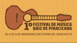 Festival de Música Raiz de Piracicaba