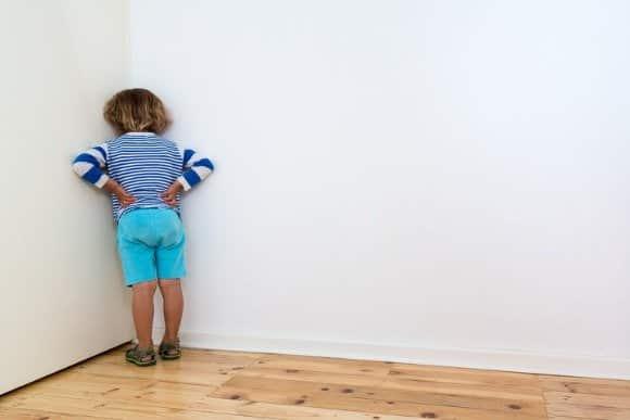 Alterações de humor de crianças, Livro Crianças Desafiadoras
