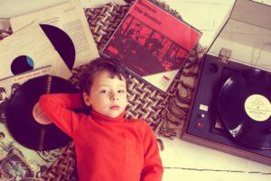 Conheça os benefícios da musicoterapia