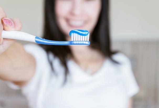 Dicas para cuidar da sua saúde bucal