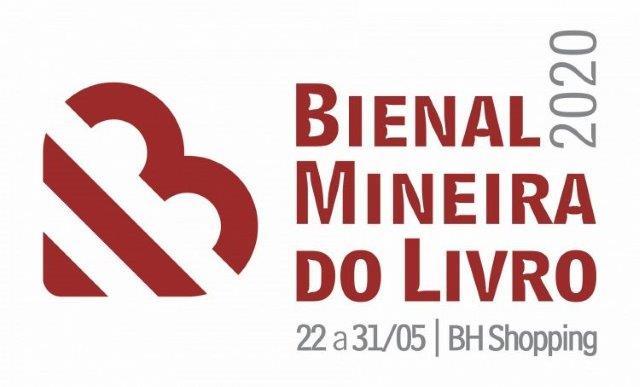 Bienal Mineira do Livro