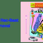Festival Rec-Beat Carnava